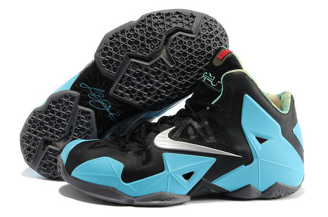 Nike Lebron 11 - Cheap Lebrons,Cheap Lebron 11,Cheap Lebron 10 Shoes,Cheap Kevin Durant,Cheap Nike Foamposite,Cheap Kobe Shoes,Cheap Jordan Shoes! | Cheap Lebrons,Cheap Lebron 11,Cheap Lebron 10 Shoes,www.cheap-lebron-11.com | Scoop.it
