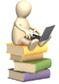 SEO Services, SEO Company India, Search Engine Optimization Services India | Web Design | Scoop.it