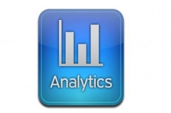 "Google Analytics améliore sa fonction ""Analyse des pages Web"" 