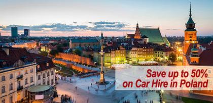 Car Rental Warsaw Chopin Airport, Car Hire Warsaw Chopin Airport | Cheap Car Rental | Scoop.it
