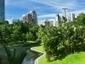 Next in line for certification: The world's smarter cities | Menomonee Valley | Scoop.it