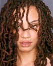 Dreadlocks - African American Beauty - iVillage | African fashion and beauty | Scoop.it