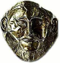 Ancient Greece [ushistory.org] | Ancient Greek Civilization | Scoop.it