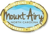Visit Mayberry « Mountains. Music. Mayberry. MerlotVisit Mayberry | Things to do in Mayberry! | Scoop.it