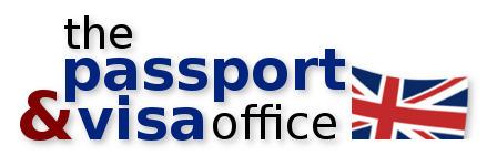 UK Passport Renewals & Travel Visas | UK Passport Renewals & Travel Visas | Scoop.it