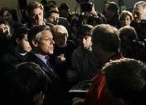 Huntsman calls Paul 'unelectable'   United States Politics   Scoop.it