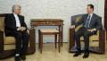 What does Iran get for supporting al-Assad? - CNN.com | Psycholitics & Psychonomics | Scoop.it