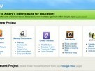 Educational Technology, Web 2.0, and Tips to Teach Amazing! | Web2learn | Scoop.it