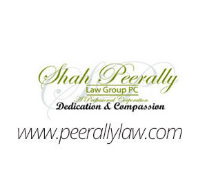 DAPA – Deferred Action for Parents Arrivals | Peerally Law Group For Immigration Law | Scoop.it