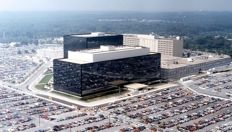 Hundreds of Foreign UAP Sightings Intercepted by NSA According to Yeats Affidavit | Science, Technology | Scoop.it