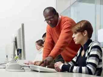 Why Teachers Must Include Blogging in the Curriculum   Les TIC et l'école primaire au 21e siècle   Scoop.it