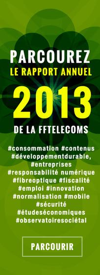 ask.fm, le réseau social que les adultes ignorent | FFTELECOMS | Vincent Castelo | Scoop.it
