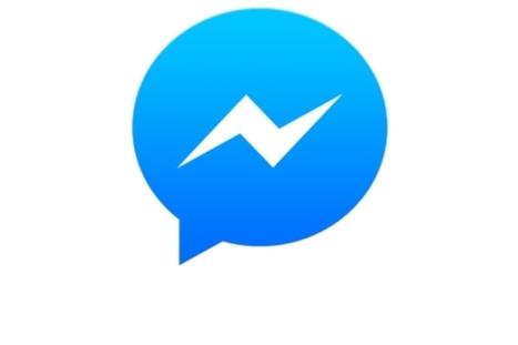 Facebook Messenger permet d'organiser vos sorties et de payer vos dettes entre amis | Actualité Social Media : blogs & réseaux sociaux | Scoop.it