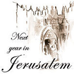Educational Websites about Jerusalem | Jewish Education Around the World | Scoop.it