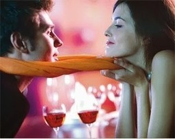 Sevgililer Günü Hediyesi | Sevgililer Günü Hediyesi | Scoop.it