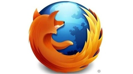 Mozilla Firefox Launch in Tamil Language | Today Technology News | Cricket News | Mobile Updates | Today Tech News | Scoop.it