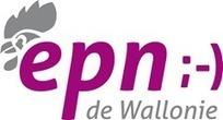 Le blog des Espaces Publics Numériques de Wallonie : Les EPN | les docs | Scoop.it