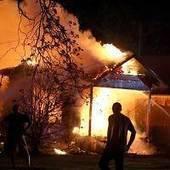 Acoustics: Explosion at Texan fertiliser plant heard over 45 miles away. | Noise News Centre | Scoop.it