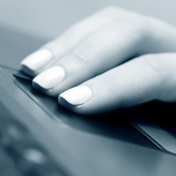 Discover The Hidden Features Of Your Touchpad [Windows] | DiscoverResources | Scoop.it