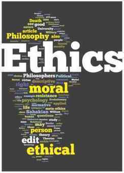 10-Step Checklist to Ethical Content Curation by Pawan Deshpande | Hitchhiker | Scoop.it