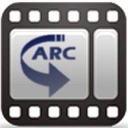 arcMedia Pro (neon) v3.700 | akokoh | Scoop.it