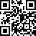 QR Codes on the Big Screen   TCEA2013   Scoop.it