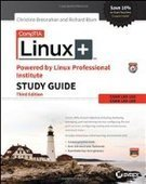 CompTIA Linux+ Powered by Linux Professional Institute Study Guide: Exam LX0-103 and Exam LX0-104, 3rd Edition - PDF Free Download - Fox eBook | IT Books Free Share | Scoop.it