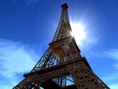 RNT : fin des tests à Paris et Marseille | Radioscope | Scoop.it
