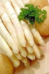 Fruits et légumes de saison | Produits de saison | Cadeau gourmandise | Scoop.it