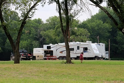 RV Lifestyle Daily News via Hidden Valley RV | Visit San Antonio, Texas | Scoop.it