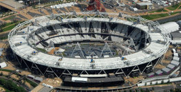 Rugby World Cup 2015: World Cup organisers deny venue shortlist ... | Rugby Review | Scoop.it