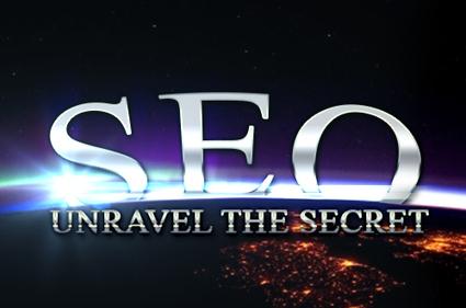 Search Engine Optimization - AustraliaCallCentres.com | SEO | Scoop.it