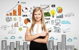 Algunas herramientas que puedes usar si eres Community Manager | Social Media Today | Scoop.it