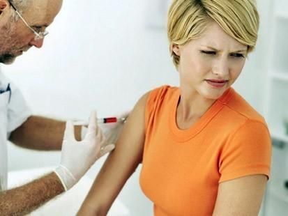 Does birth control shot increase HIV risk?   BlablaDoctor   Scoop.it