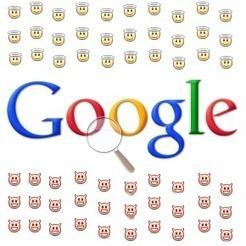 ¿Qué sabe Google de mí? 2 maneras de consultarlo | Capacitación, innovación y aprendizaje | Scoop.it