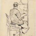 Atelier de dessin au musée de Saint-Maur - 94 Citoyens | Le Grand Paris | Scoop.it