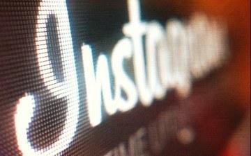 Instagram Value Could Soar After Facebook IPO | Big Data | Scoop.it