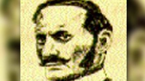 DNA testing reportedly reveals identity of Jack the Ripper - Fox News   CLOVER ENTERPRISES ''THE ENTERTAINMENT OF CHOICE''   Scoop.it