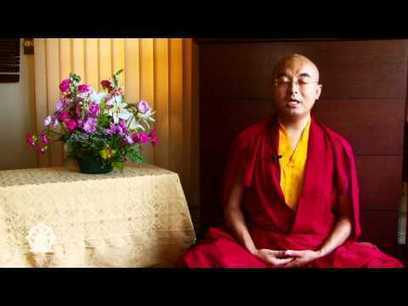 Guided Meditation on Body, Space, Awareness   MeditationPlex   How to Meditate   Scoop.it