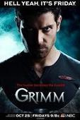 Grimm synopsis, TV summary and spoiler | Grimm | Scoop.it