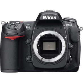 Nikon D300s Replacement Might Actually be the Nikon D9300 - The Phoblographer   Photography   Scoop.it