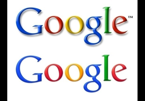 Next Big Thing In Smartphones Could Be Coming From Google   Disruptive Technologies   Scoop.it