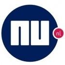 Logins Nu.nl en Telegraaf.nl gestolen via Dorifel | Privacy Tendencies | Scoop.it