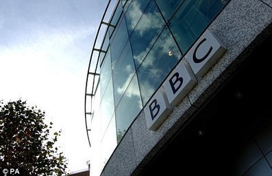 BBC tech chief says new ICT curriculum will boost supply of high-quality graduate developers | The 21st Century | Scoop.it