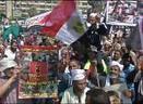 Egypte: la justice enregistre des plaintes contre Morsi | Égypt-actus | Scoop.it