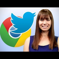 HashPlug for Chrome adds Twitter Results to Google Searches | BestChromeExtensions | Scoop.it