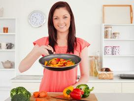 Health Benefits: Fat Burning Foods Plan For Every Women | Women health inspiration | Scoop.it