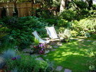 5 Essential Considerations for a Landscape Design Project | Local Economy in Action | Scoop.it