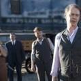 Boardwalk Empire : 100% gangster (saison 3) - Critictoo (Séries) | Série TV | Scoop.it