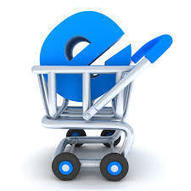 Top 3 global ecommerce trends for 2014 | Media Intelligence - Middle East and North Africa (MENA) | Scoop.it
